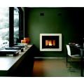 Κασετες μετατροπη ενεργειακο αεροθερμη ξυλου MEDIO B eco